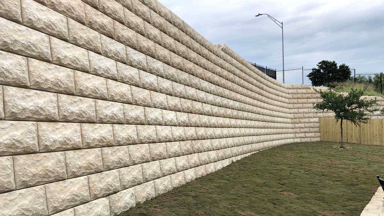 utah-retaining-walls-commercial-004