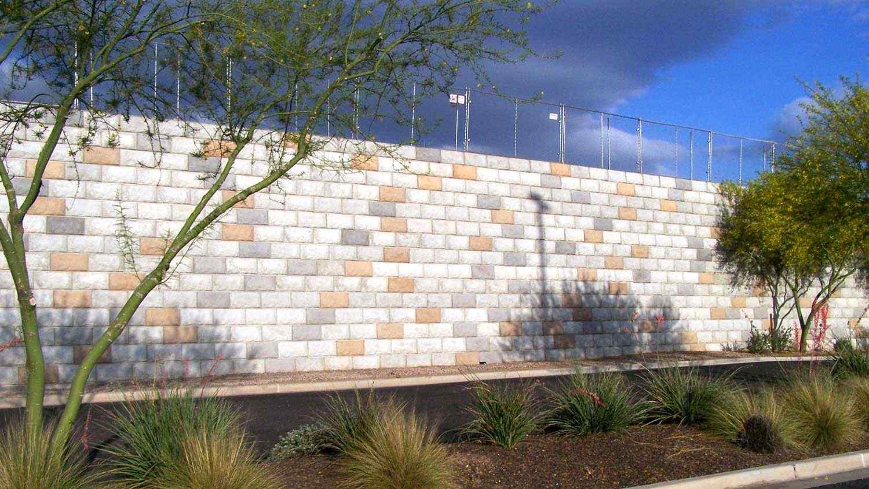 utah-retaining-walls-commercial-006