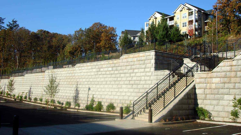 utah-retaining-walls-commercial-012