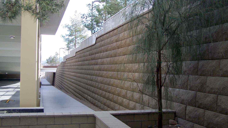 utah-retaining-walls-commercial-017