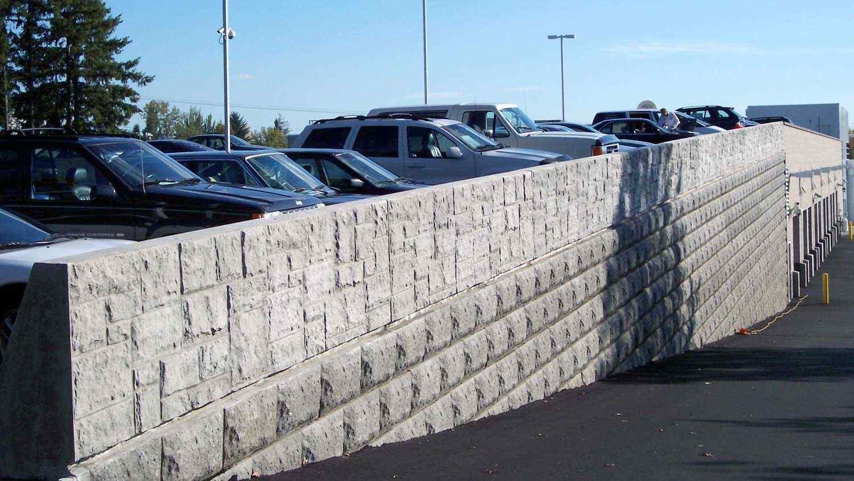 utah-retaining-walls-commercial-022