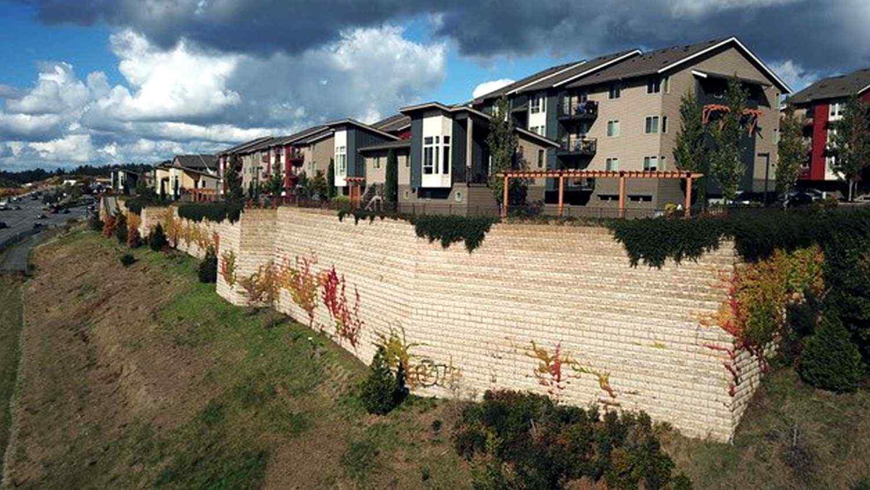 utah-retaining-walls-commercial-024