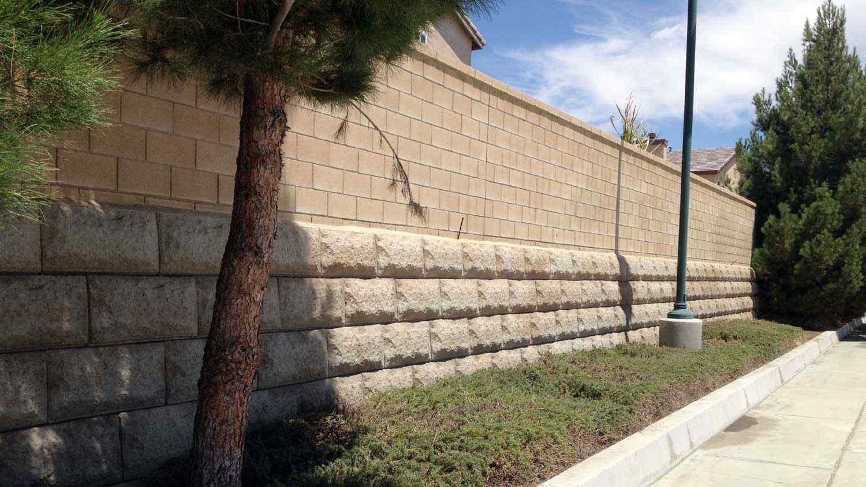 utah-retaining-walls-commercial-031