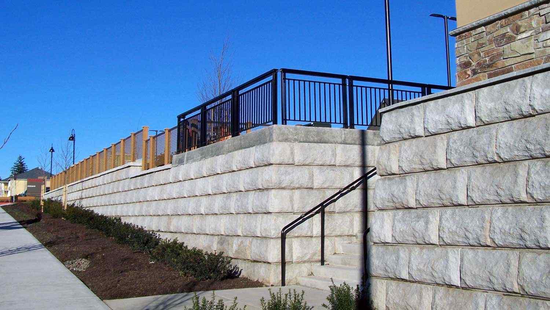 utah-retaining-walls-commercial-035