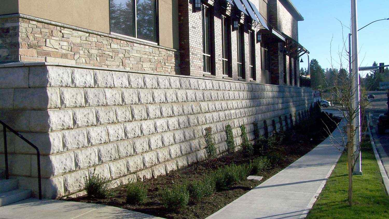 utah-retaining-walls-commercial-036