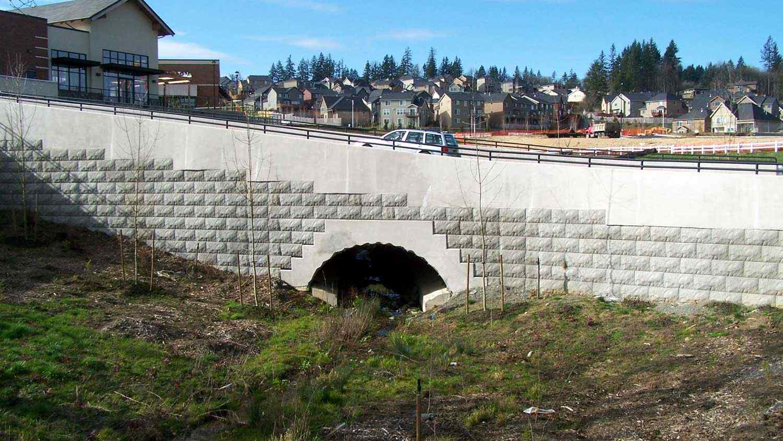 utah-retaining-walls-commercial-037