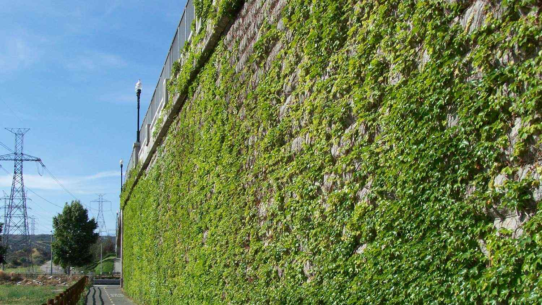 utah-retaining-walls-commercial-045