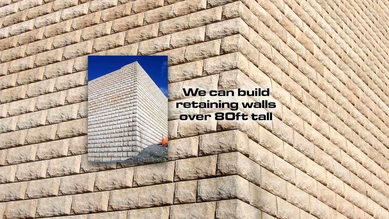 utah-retaining-walls-commercial-048