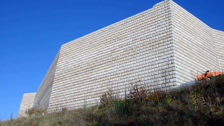 utah-retaining-walls-commercial-050