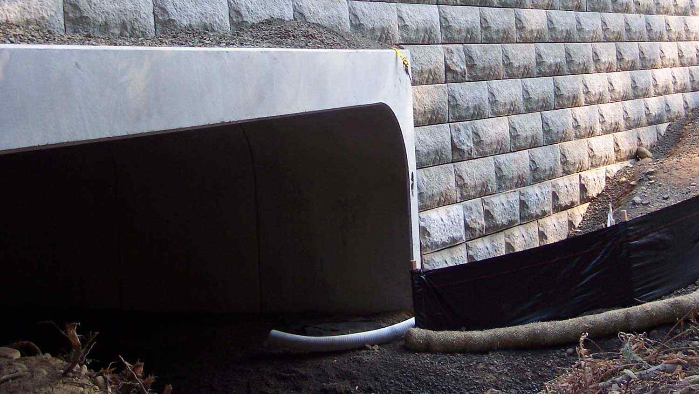 utah-retaining-walls-commercial-053