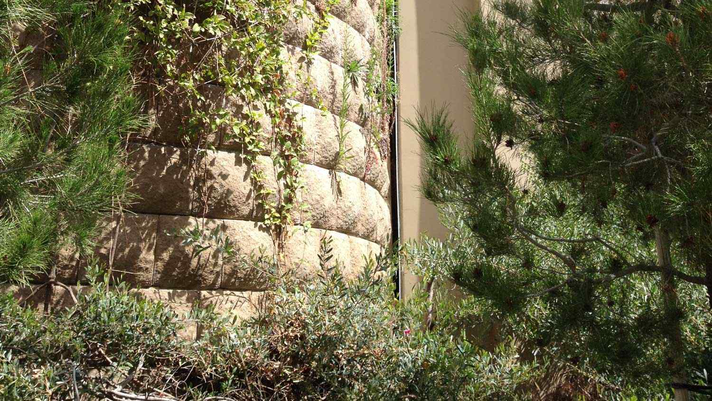 utah-retaining-walls-commercial-057