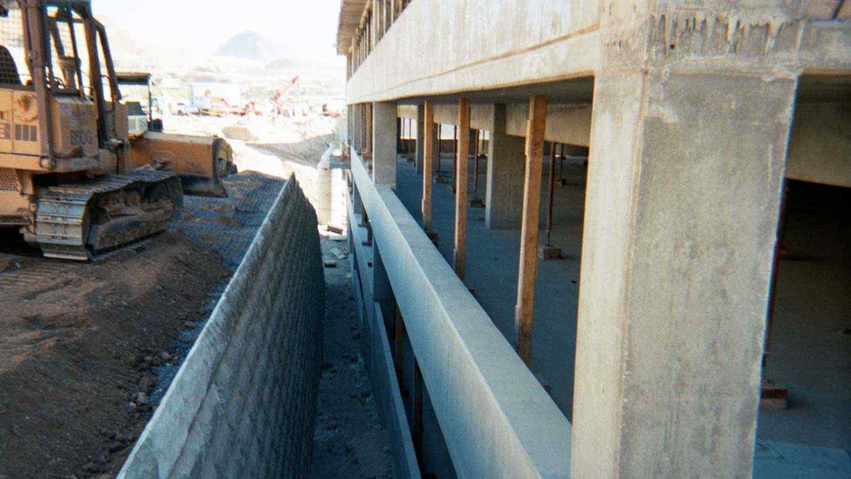 utah-retaining-walls-commercial-058