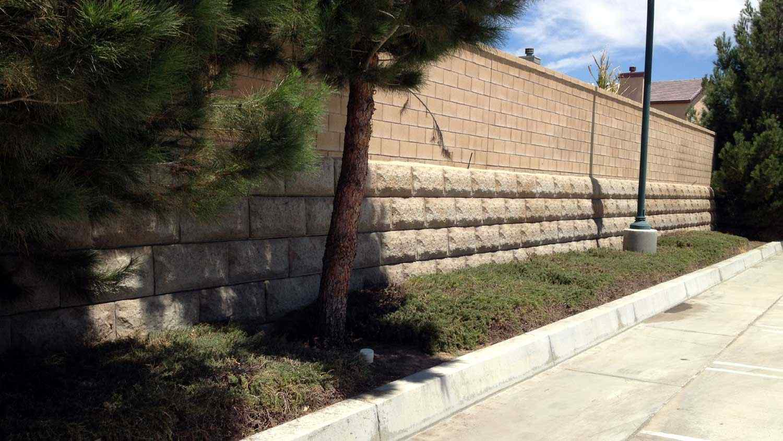 utah-retaining-walls-commercial-061
