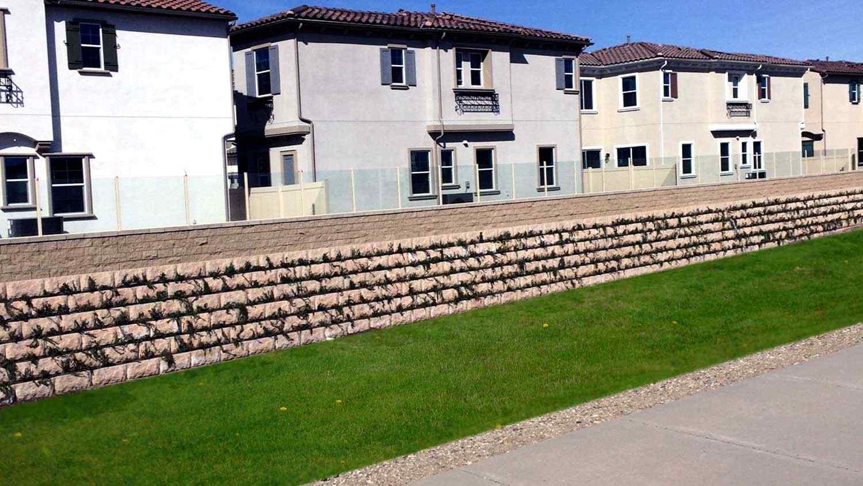 utah-retaining-walls-commercial-062