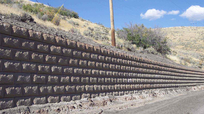 utah-retaining-walls-commercial-065