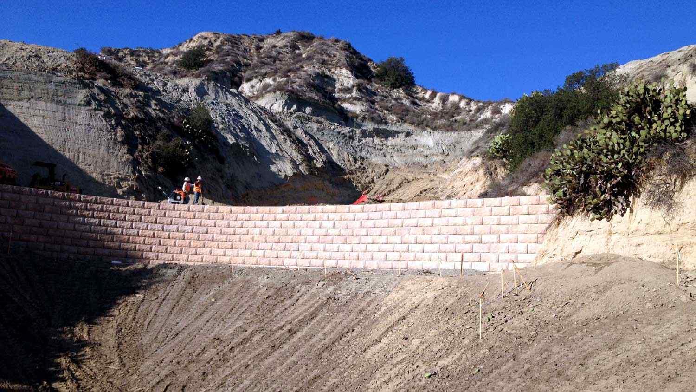utah-retaining-walls-commercial-067