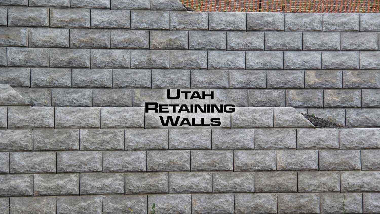 utah-retaining-walls-residential-140