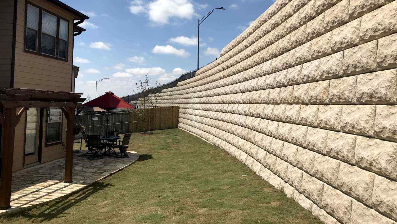 utah-retaining-walls-residential-141