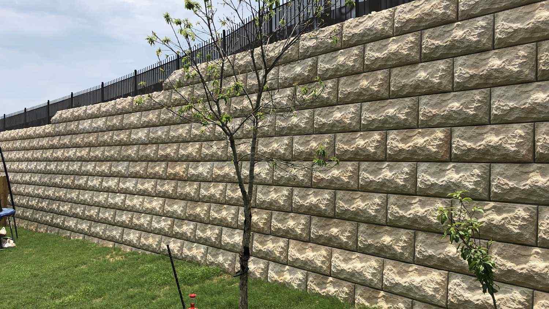 utah-retaining-walls-residential-143