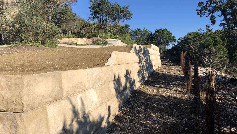 utah-retaining-walls-residential-144