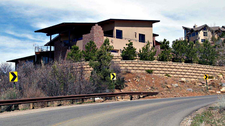 utah-retaining-walls-residential-147