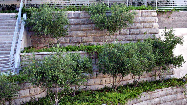 utah-retaining-walls-residential-149